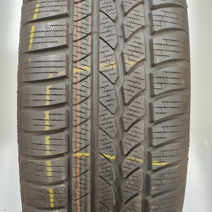 255/55 R18 105H Continental 4x4 Winter Contact