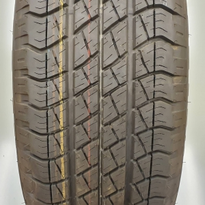 255/55 R18 109H Good Year Wrangler HP